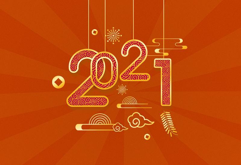 山东洁保生物科技有限公司祝大家元旦快乐!